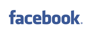 facebook-logoimage-facebook-logopng-moshi-monsters-wiki-dmua0wep1